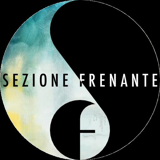 cropped-logo-sf-web.png